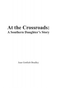 At the Crossroads1